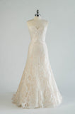 Wtoo by Watters - Christy - Wedding Dress - Novelle Bridal Shop