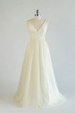 Something Blue Vancouver - Parisa - Wedding Dress - Novelle Bridal Shop