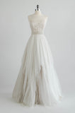 Theia - Calista - Wedding Dress - Novelle Bridal Shop