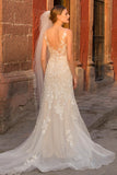 Watters & WTOO Fall Preview - Aiko - Wedding Dress - Novelle Bridal Shop