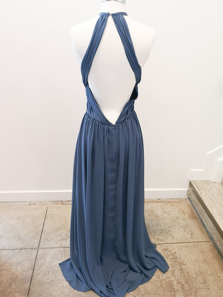 Allison by Theia Bridesmaids (Size 16)