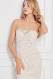 Wtoo by Watters - Arliss - Wedding Dress - Novelle Bridal Shop