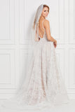 Wtoo by Watters - Bex - Wedding Dress - Novelle Bridal Shop