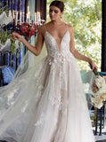 Wtoo by Watters - Joelle - Wedding Dress - Novelle Bridal Shop