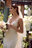 Wtoo by Watters - Kaplan - Wedding Dress - Novelle Bridal Shop