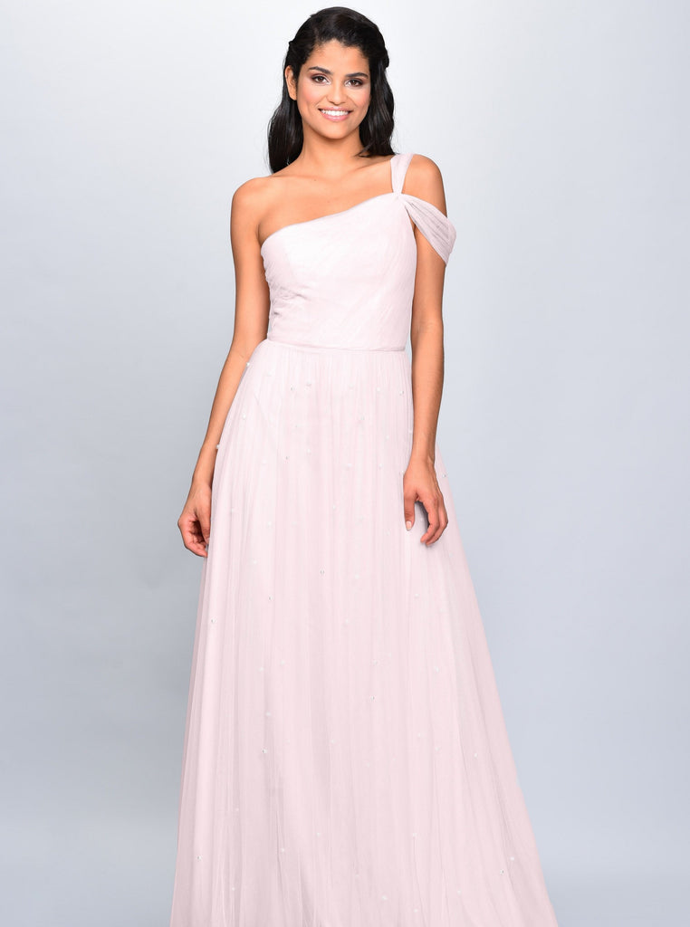 Theia Bridesmaids - Katie - Bridesmaid Dress - Novelle Bridal Shop