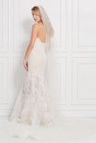 Wtoo by Watters - Keating - Wedding Dress - Novelle Bridal Shop