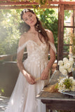Willowby by Watters - Maudie - Wedding Dress - Novelle Bridal Shop