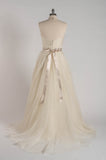 Watters - Mabel - Wedding Dress - Novelle Bridal Shop