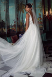 Wtoo by Watters - Patterson - Wedding Dress - Novelle Bridal Shop