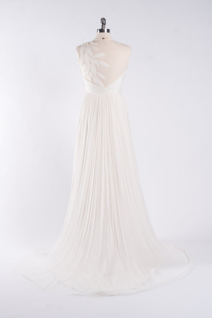 Rosa Clara Soft - Walden - Wedding Dress - Novelle Bridal Shop