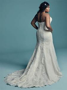 Sample Sale - NEW- Freida by Maggie Sottero - accessories - Novelle Bridal Shop