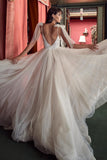 Wtoo by Watters - Truvy - Wedding Dress - Novelle Bridal Shop