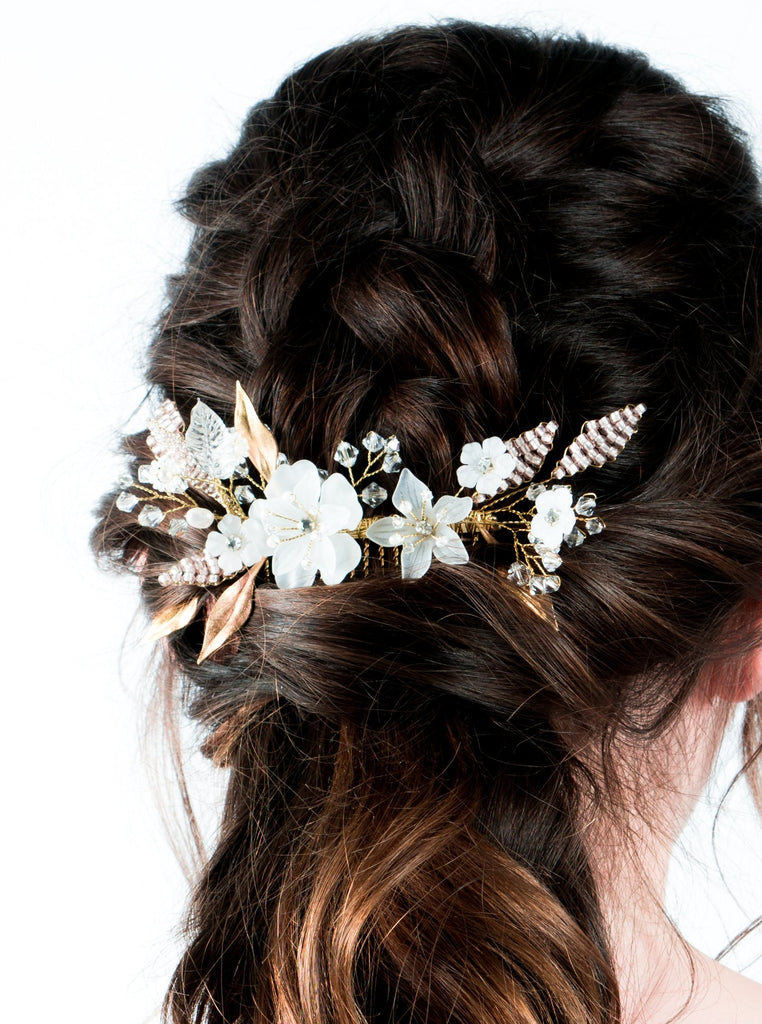 Twigs & Honey - 716 - accessories - Novelle Bridal Shop