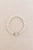 Meg - Ollin Bracelet - accessories - Novelle Bridal Shop