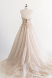 Justin Alexander - Signature 9807 - Wedding Dress - Novelle Bridal Shop