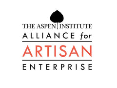 Alliance for Artisan Enterprise Logo
