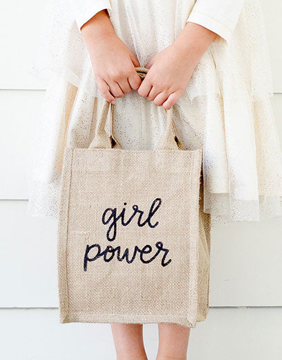 Gift Bag on Bustle