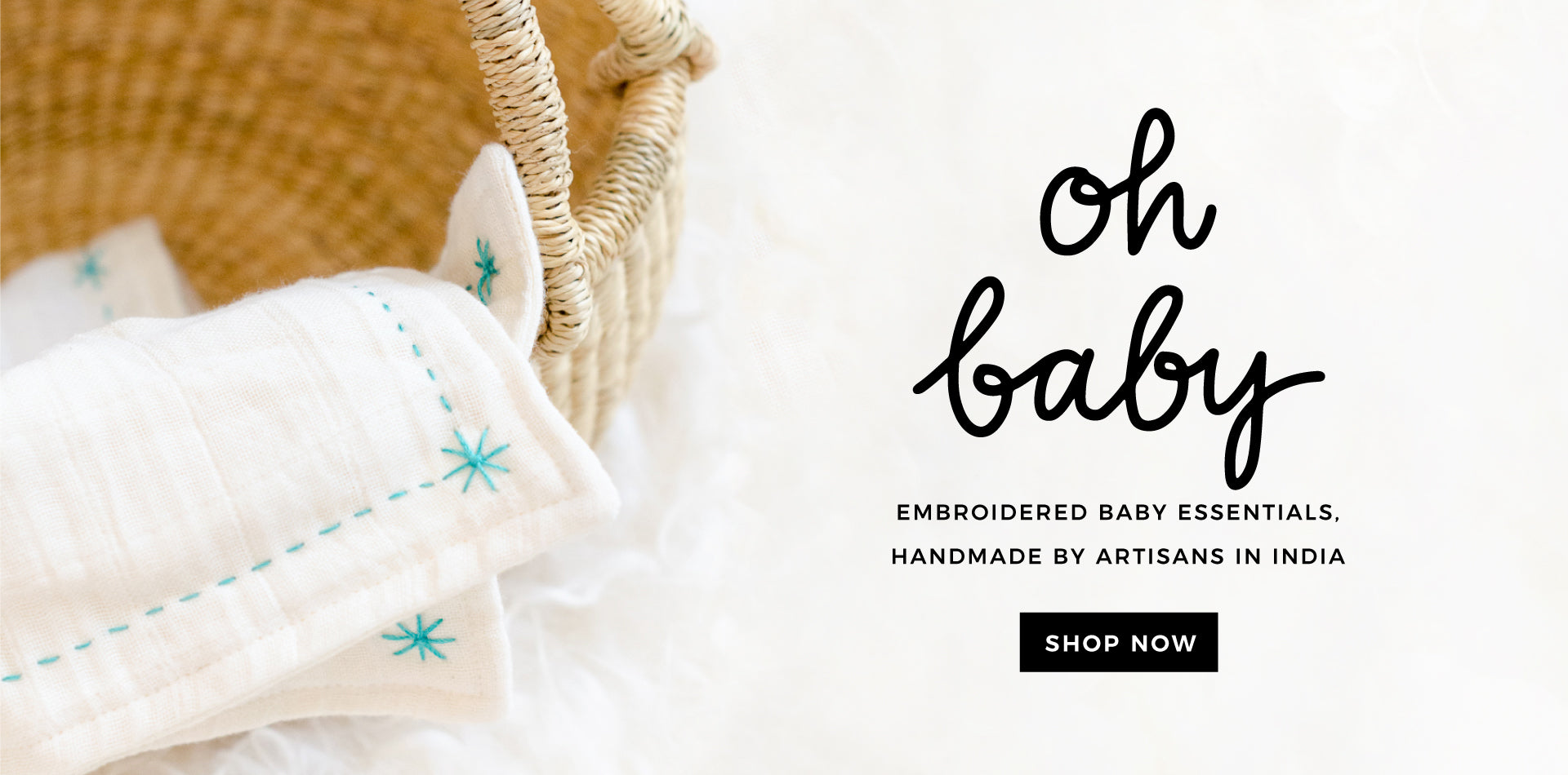 Shop New Babies and Kids