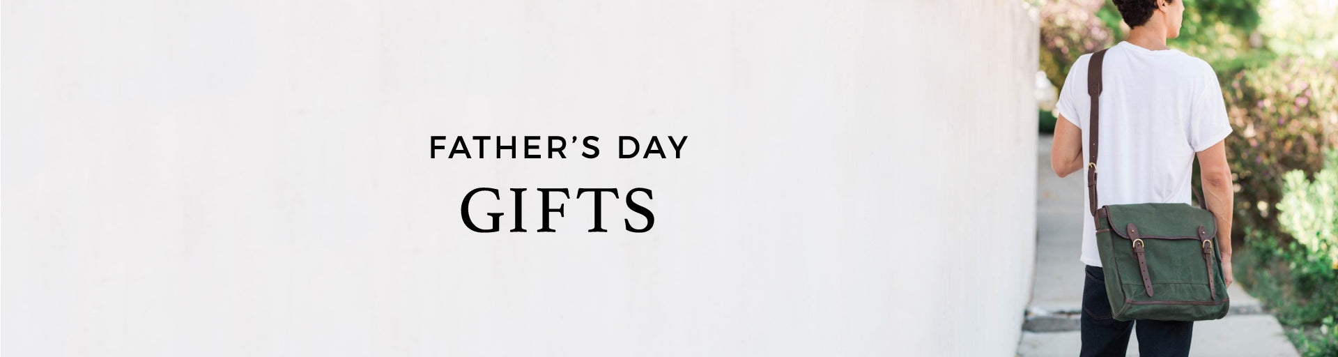 Shop Gifts for Dads