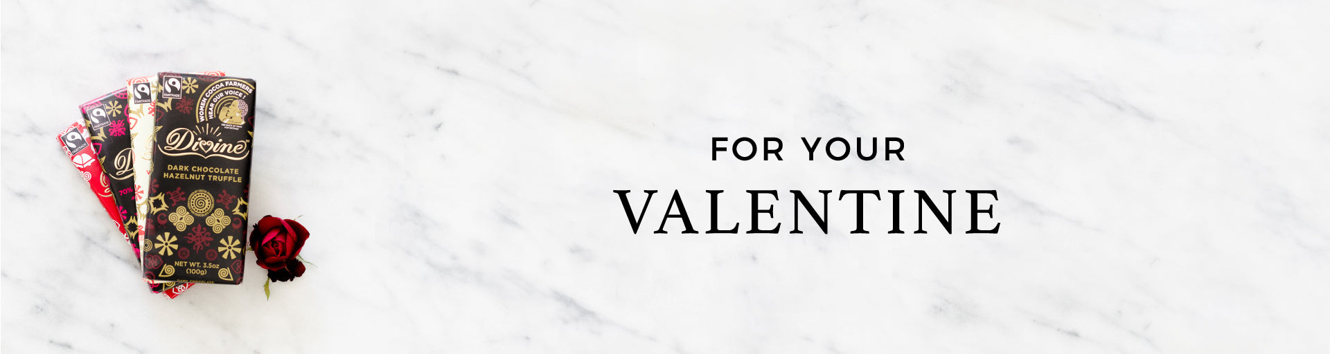 Shop Valentine's Day Gifts for Him