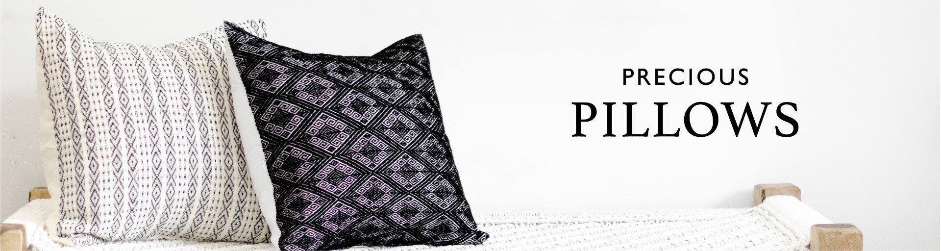 pillow pillows viyet woven traditional front throw pattern designer furniture accessories geometric acc