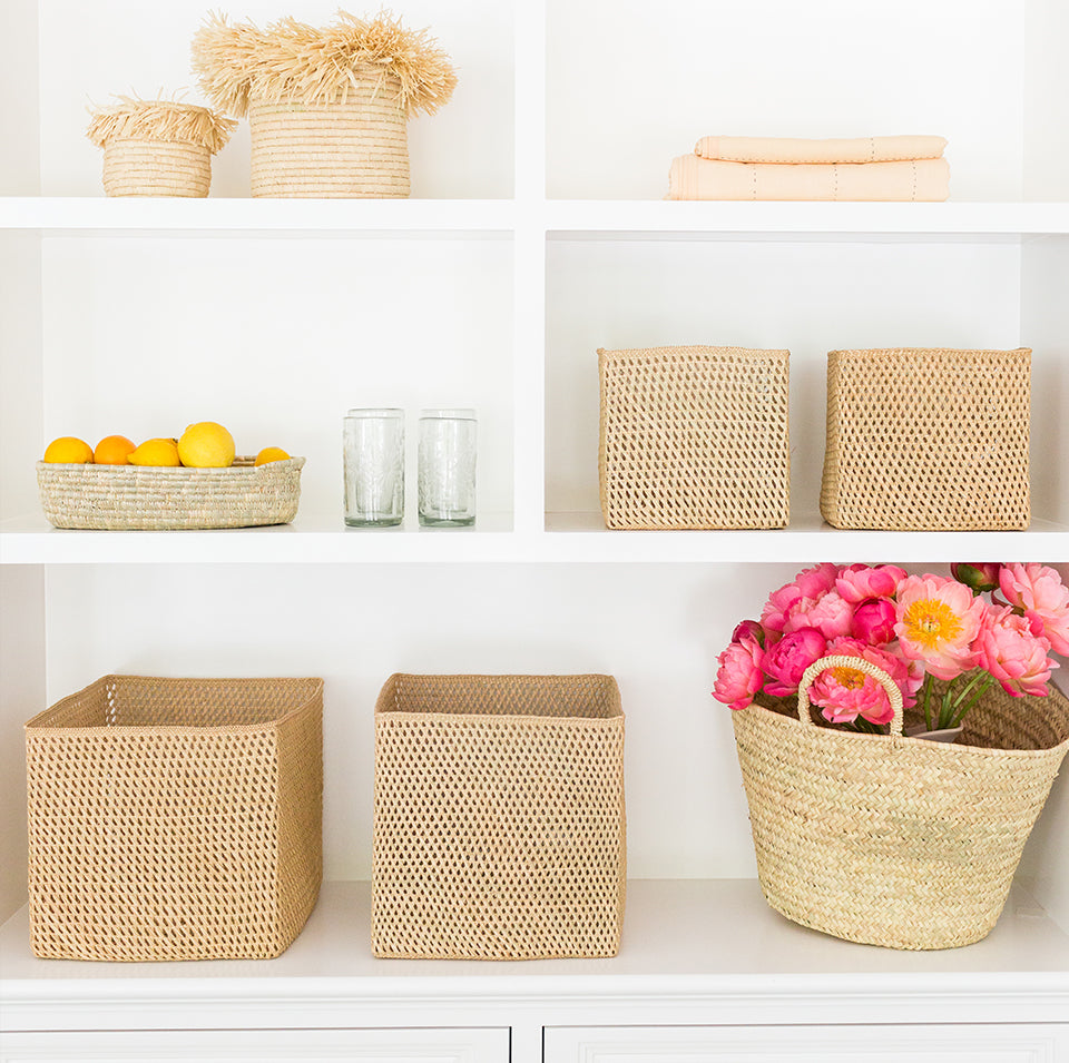 Fair Trade Home Décor, Accessories, & Gifts – The Little Market