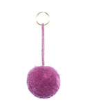 Fair Trade Taffy Mexico Pom Pom Decorative Accessory