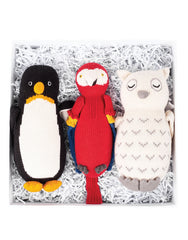 Bird Gift Set | The Little Market