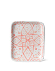 Ceramic Tray - Blush - No. 1 | The Little Market