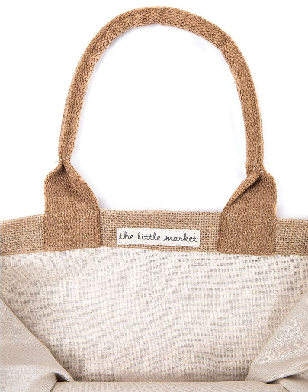 Gift Tote - Mama | The Little Market