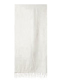 Ethiopian Cotton Bath Towel | The Little Market
