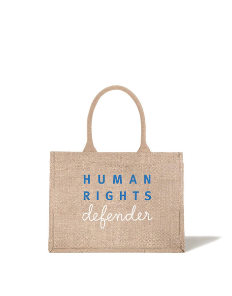 Shopping Tote - Human Rights Watch