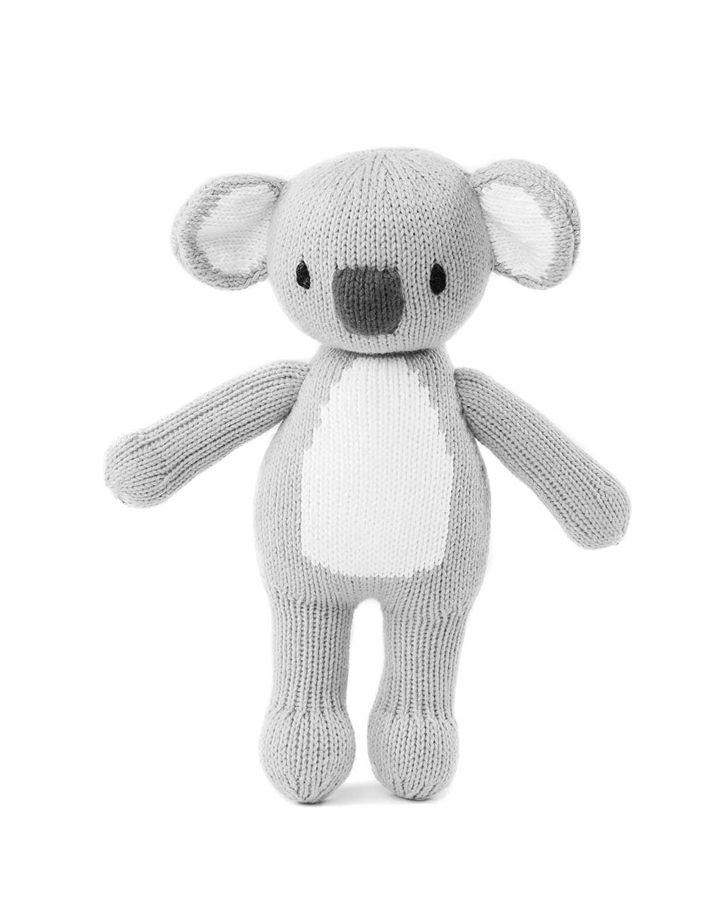 Koala Stuffed Animal | The Little Market