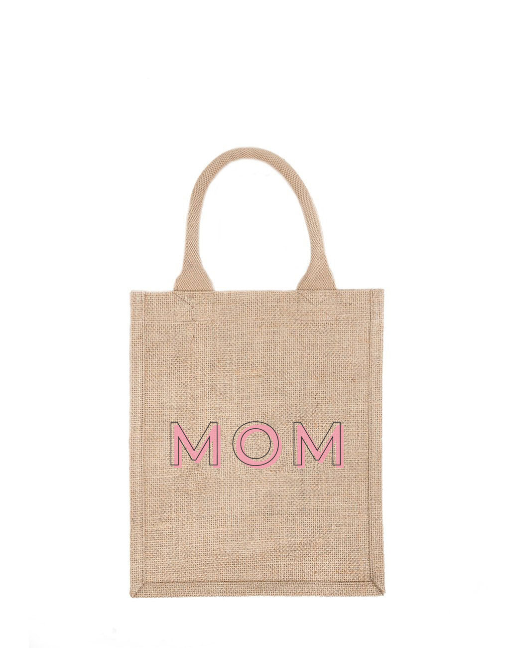Gift Tote - Mom | The Little Market