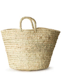 Palm Basket | The Little Market