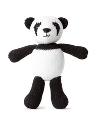 Panda Stuffed Animal
