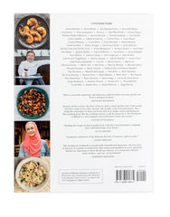 ACLU Immigrants' Rights Project Cookbook