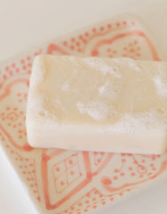 Scented Bar Soap | The Little Market