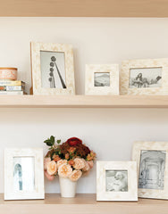 Triangles Frames | The Little Market