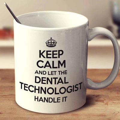 Dental Technologist