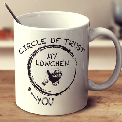 Circle Of Trust Lowchen