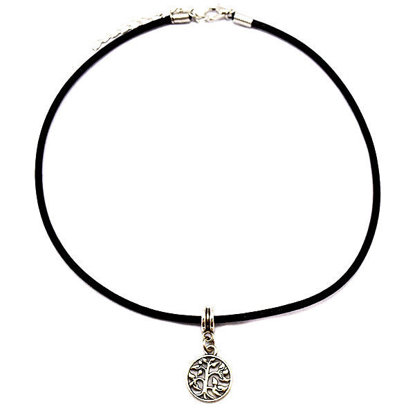 Choker Tree Of Life - Oksinya - 1