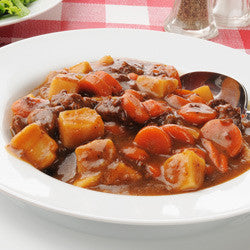 Beef Stew - To Go