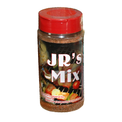 JR's Mix Seasoning