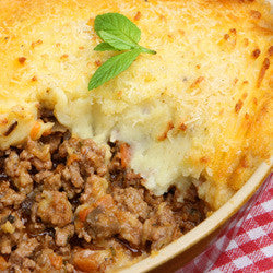 Shepherd's Pie Casserole - To Go