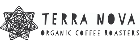 organic coffee roasters