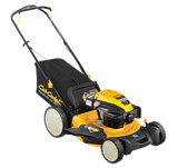 Cub Cadet SC 100 HW Signature Cut Series Push Lawn Mower Model# 11A-B92J710