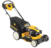 Cub Cadet SC 500 HW Signature Cut Self-Propelled Lawn Mower