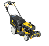 CUB CADET SC700 E SELF PROPELLED-WALK BEHIND LAWN MOWER
